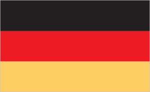Seite auf Deutsch